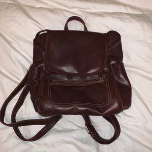 Rosetti Mini Backpack